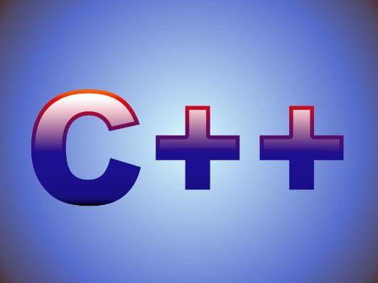 C/C++知识点:操作符重载案例