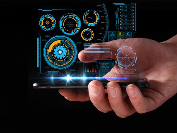 Android开发中 XML 数据解析