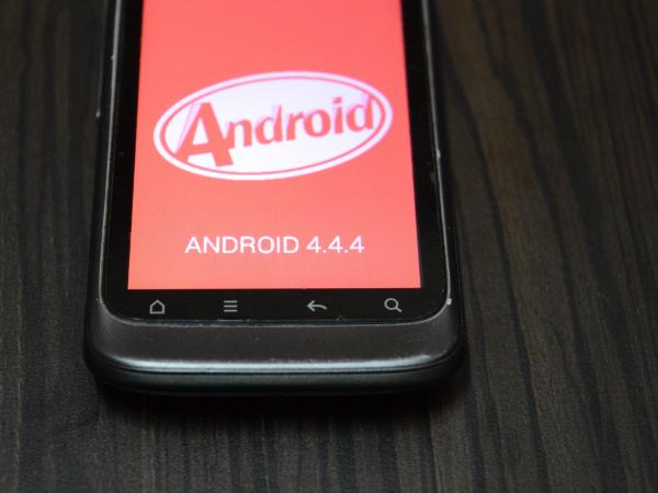 Android开发之如何使用文件初始化sqlite数据库