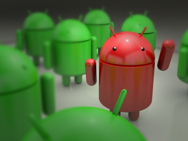 Android开发之手势密码的设置和校验