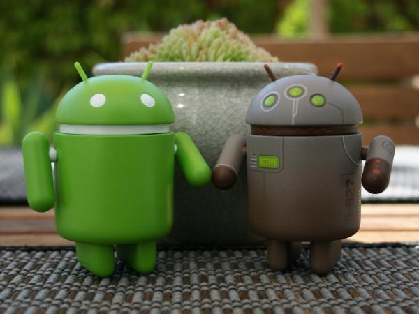 Android开发之BroadcastReceiver 接收收到短信的广播
