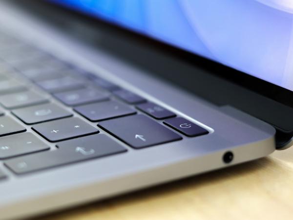 【资讯】亚马逊与VMware传闻在开发数据中心软件
