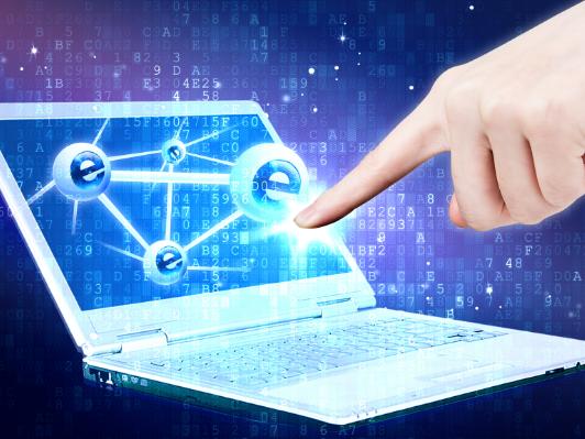 MFC编程实例:C和MFC巧妙获取外网IP的两种实现方法