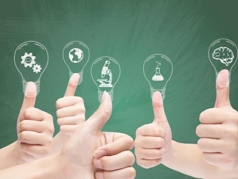 IT教育行业分析:如何在IT行业中找到自己的定位?