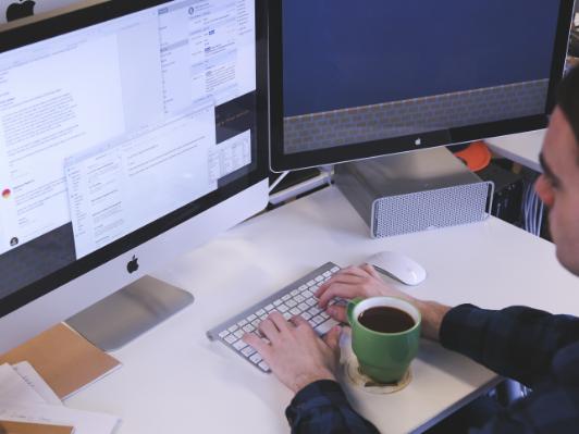 10分钟教你VC编程个性化窗口界面设计