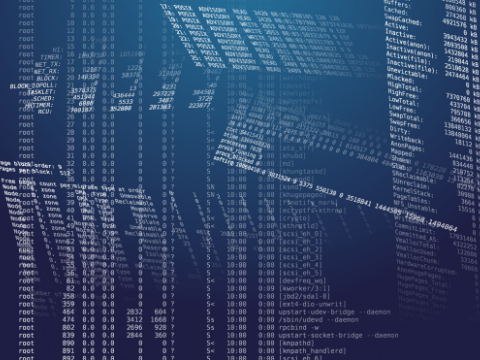 Axure入门与基础 高保真生成随机验证码原型制作