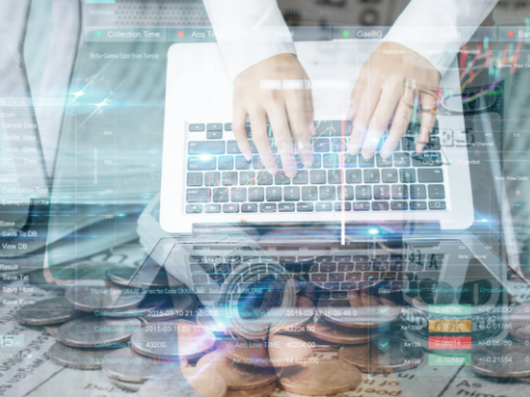 IT培训行业未来发展趋势预测讲解