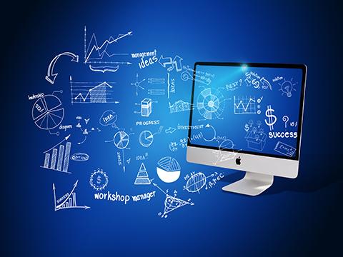 火!为什么说IT培训是学历教育和企业之间的纽带?