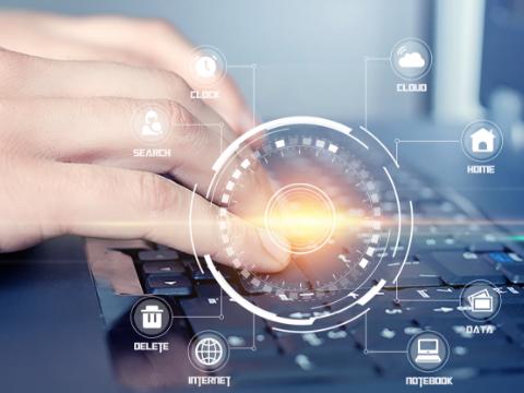 技术沙龙 |7月10日阿里云专家为您直播介绍物联网设备上云和管理平台
