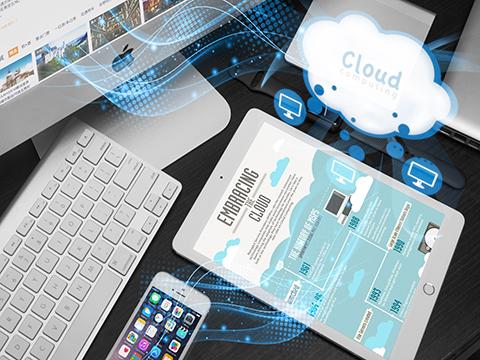 解读大数据与云的关系!
