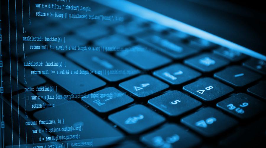 Java语言注解Annotation与自定义注解详解[Java代码]