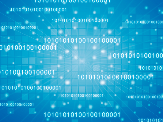SQLServer数据库2008数据复制方法