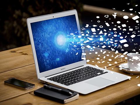 IT教育行业分析:《我不是药神》为什么这么火 大数据技术为你揭秘
