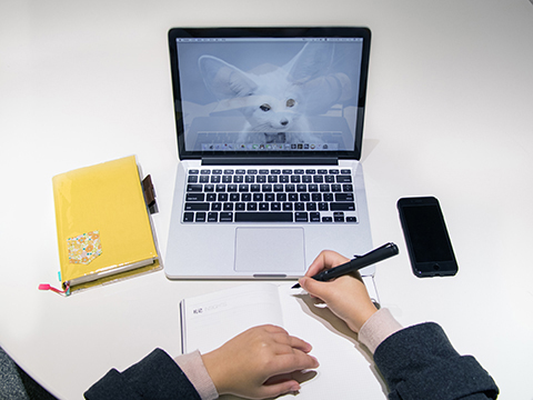 IT教育行业分析:物联网时代 企业面临着哪些挑战?