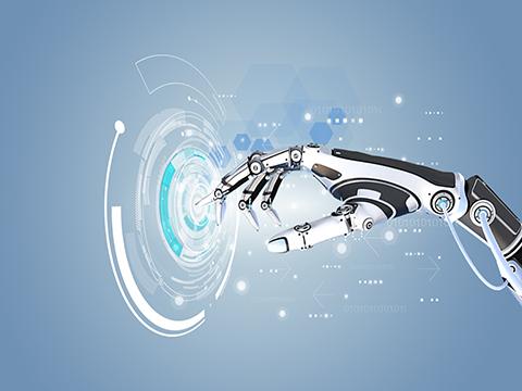 IT教育行业分析:人工智能到底能发展到什么程度