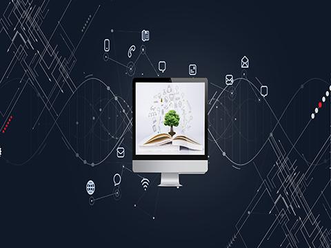 IT教育行业分析:为何大数据的时代 得数据者得天下?
