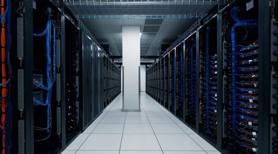 JAVA程序实例:java+SQL server2008学生信息管理系统源码[Java代码]