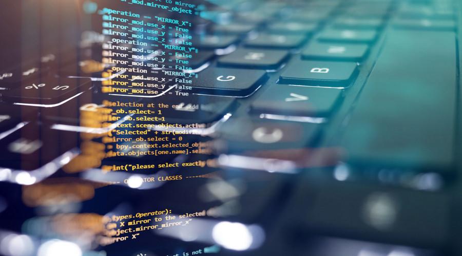 JAVA语言之Servlet第一篇【介绍Servlet、HTTP协议、WEB目录结构、编写入门Servlet程序、Servlet生命周期】