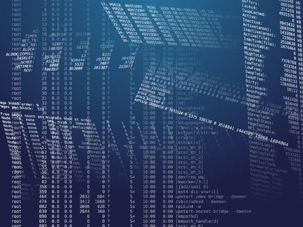 Vmware虚拟机教程之解决VMware虚拟机桥接模式不能用及虚拟机忙碌的问题