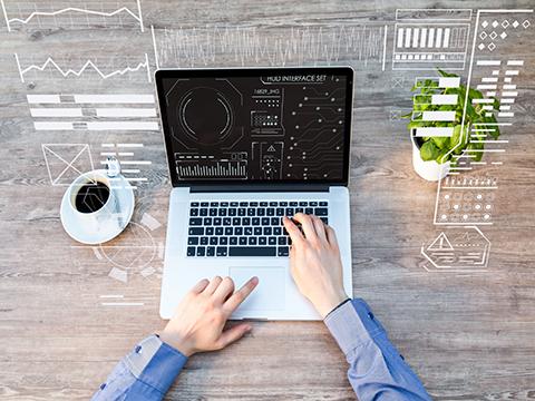 IT教育行业分析:掌握这些大数据常用工具 提高工作效率