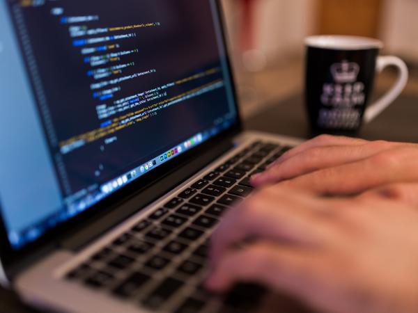 测试工具之 HTTP接口测试工具及使用