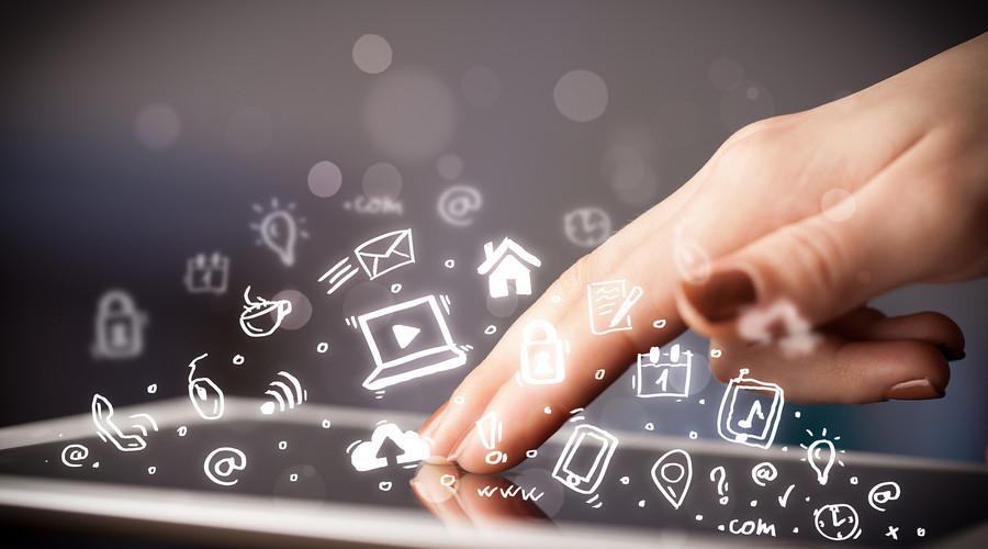 WEB前端之NODE安装vue的方法,及启动服务器进程方法