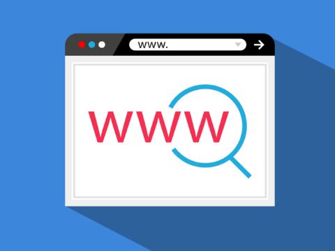 HTML+CSS入门 关于基线、底线、顶线和中线你该知道的