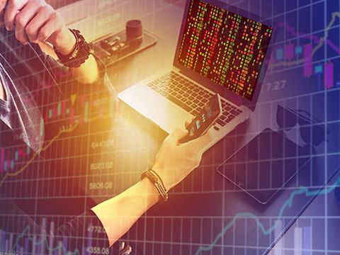 IT教育行业分析: 有效应对企业云安全问题的5步方法