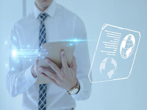 IT教育行业分析:避免数据备份中的7大风险
