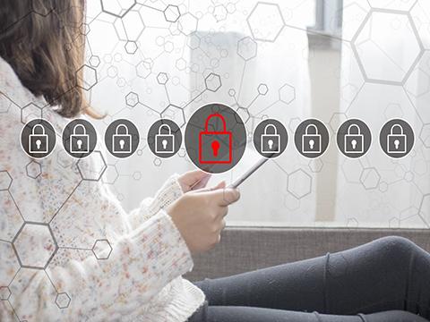 IT教育行业分析:大数据安全问题频发 如何应对是关键