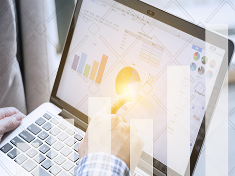 IT教育行业分析:企业如何更好地保护自己的数据?