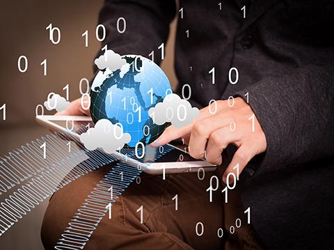 IT教育行业分析:优化云安全的三个要素有哪些?