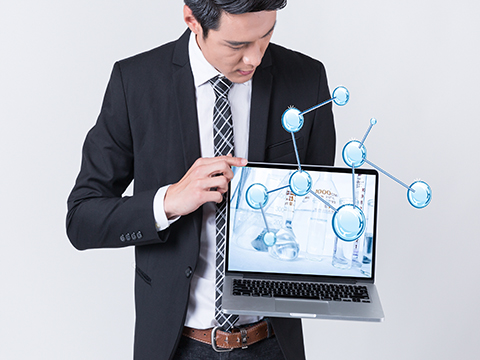IT教育行业分析:云恶意软件是小题大做还是真的邪乎?