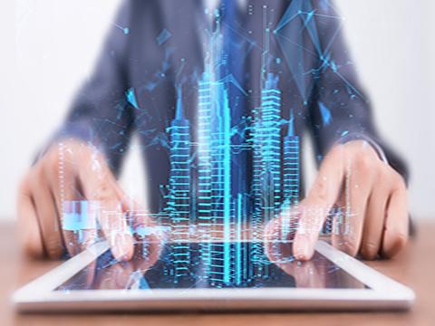 IT教育行业分析:云计算安全因何面临挑战?