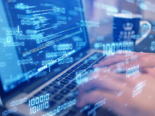 Python语言之一位程序员写了一个自动化交易程序,躺着玩,两年就挣了两百万!