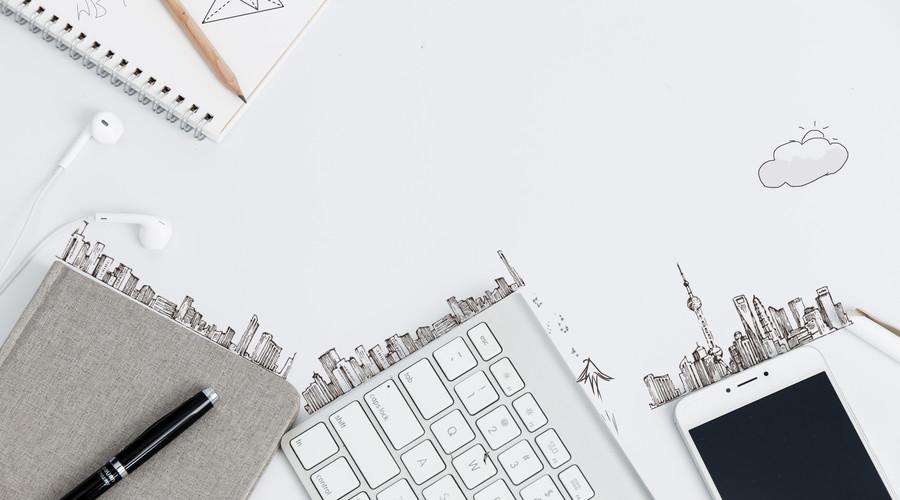 IT行业知识-名企笔试:蘑菇街2016招聘笔试(回文串)