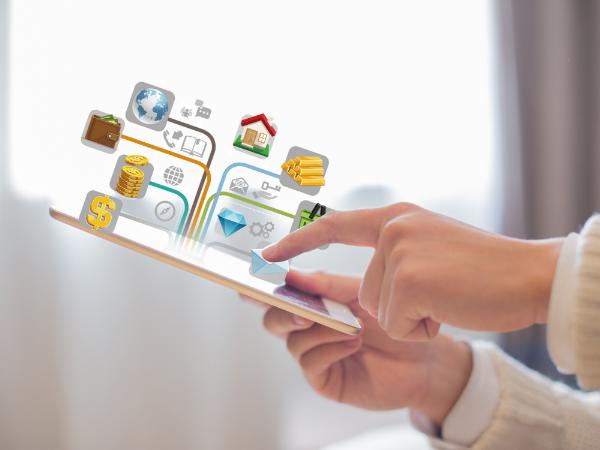 Android应用开发之Java基础 Java 泛型