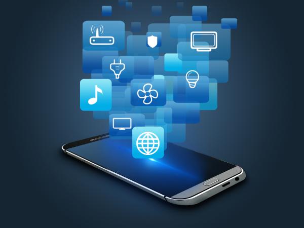 Android应用开发之如何使用搜索技巧来成为一名高效的程序员