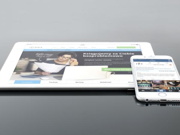 Android应用开发之AndroidStudio集成Cordova项目