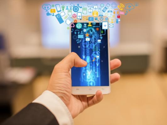 Android应用开发之Android 方法引用数超过 65535 优雅解决