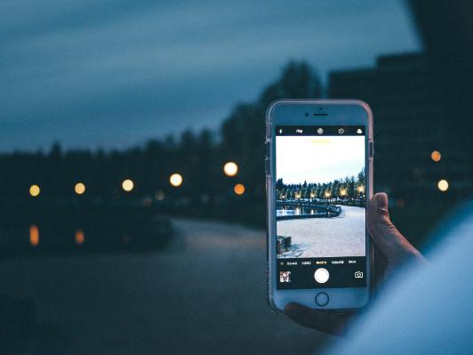 Android应用开发之Android加载SD卡目录,文件夹遍历,图片设置,设置文件对应打开方式等