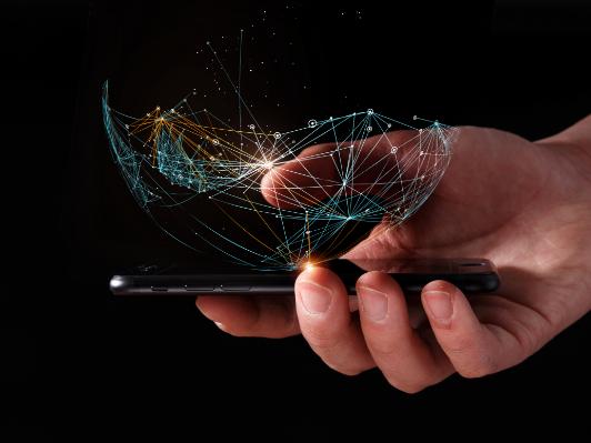 Android应用开发之Android小程序-模拟小球平抛落地反弹到静止过程
