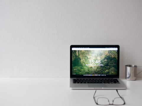 HTML5+CSS3从入门到精通 序列帧动画实现详解