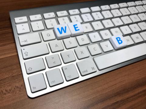 HTML+CSS入门 HTML图像标记img学习