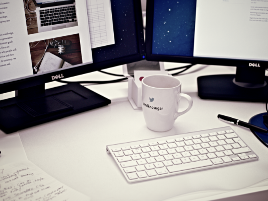Vmware虚拟机教程之安装ubuntu及VMWare Tools