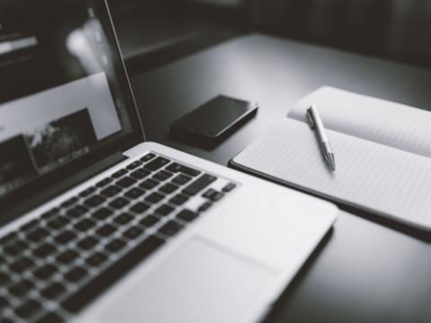HTML+CSS入门 HTML基础语法学习