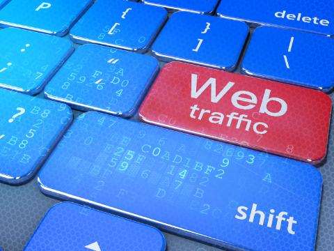 HTML+CSS入门 HTML中#include file的使用方法详解