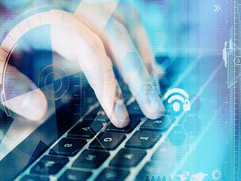 IT行业环境分析:谈互联网大厂升职加薪的那些事