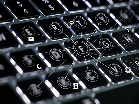 IT行业环境分析:IT行业环境分析:边缘计算的三大误区!
