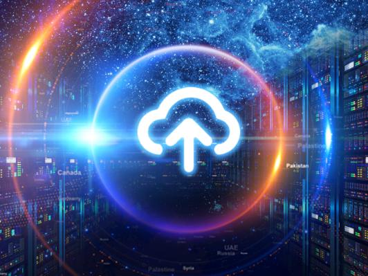 IT行业环境分析:用户与云,冤家路窄?